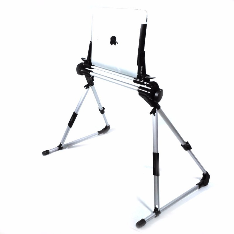 Stand Holder Ipad Tablet & Smartphone