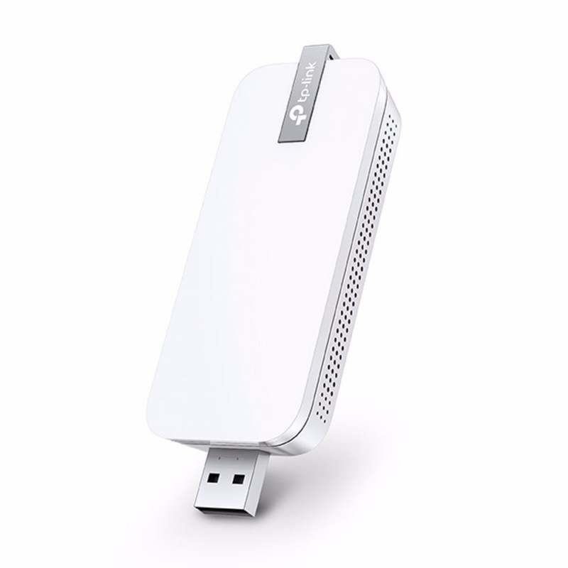 TP-Link TL-WA820RE 300Mbps USB Wi-Fi Range Extender | Wifi Repeater