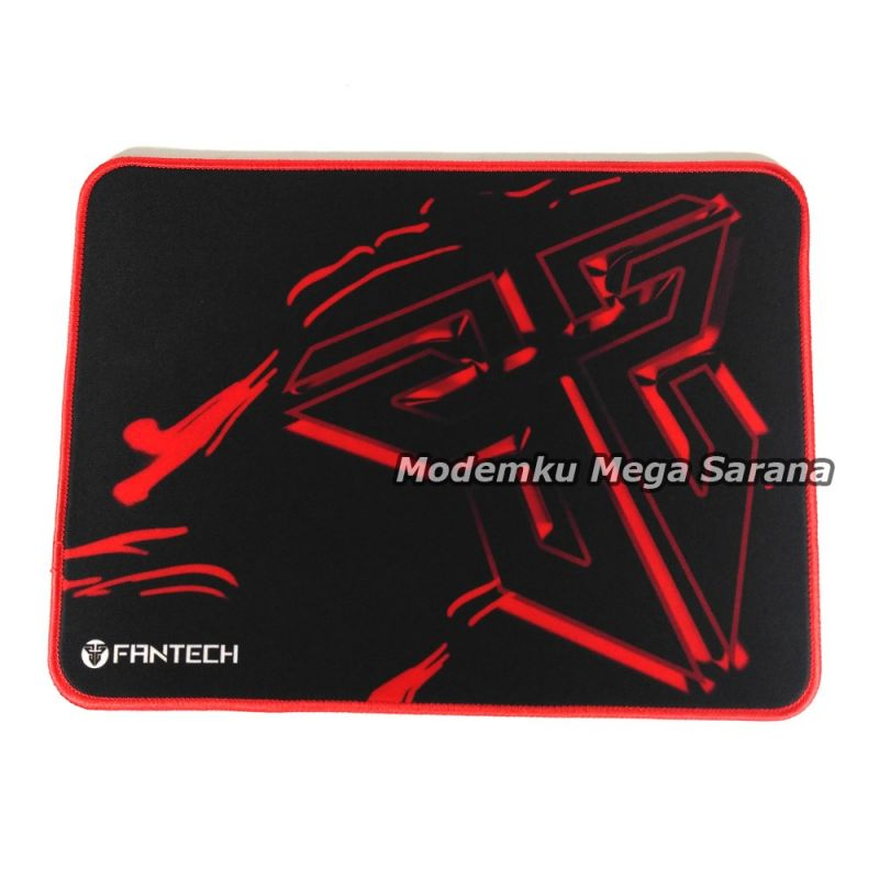 Fantech SVEN MP35 Gaming Mousepad 35x25 cm