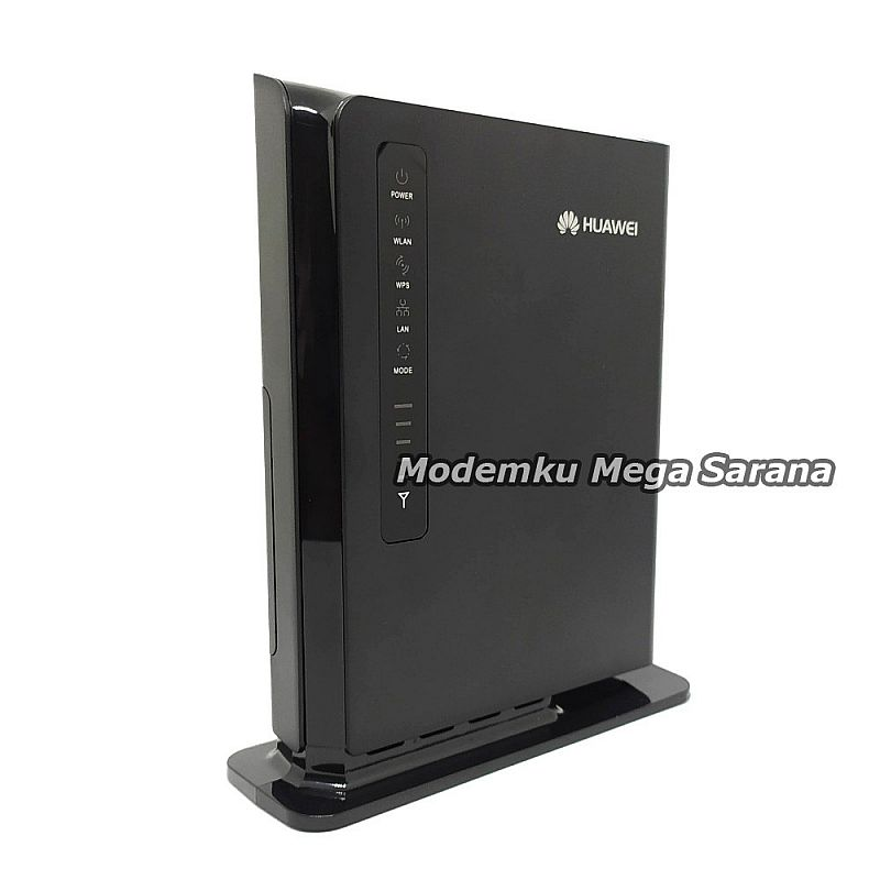 Home Router Huawei CPE E5172 4G LTE Modem Wifi Unlock All Operator